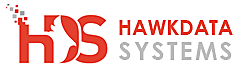 Hawk Data Systems Limited